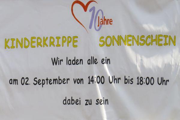 MüZe-Meppen_10 Jahre_01