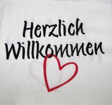 MüZe-Meppen_Frühstück_00